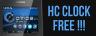mini_preview_hc